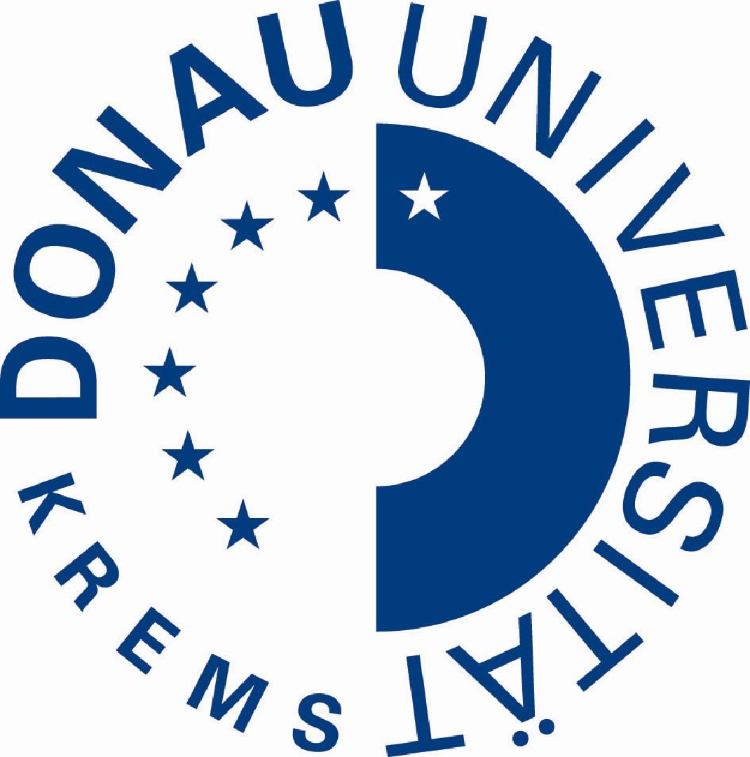duk_logo
