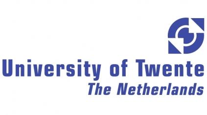 twente_logo