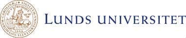 lund_logo