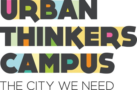 UrbanThinkersCampus-Logo